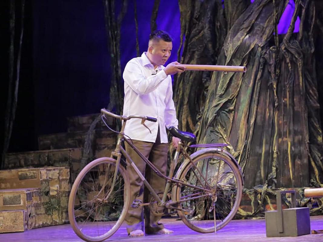 Chan dung nghe si da tai dong Thien Loi trong Tao quan 2021-Hinh-8