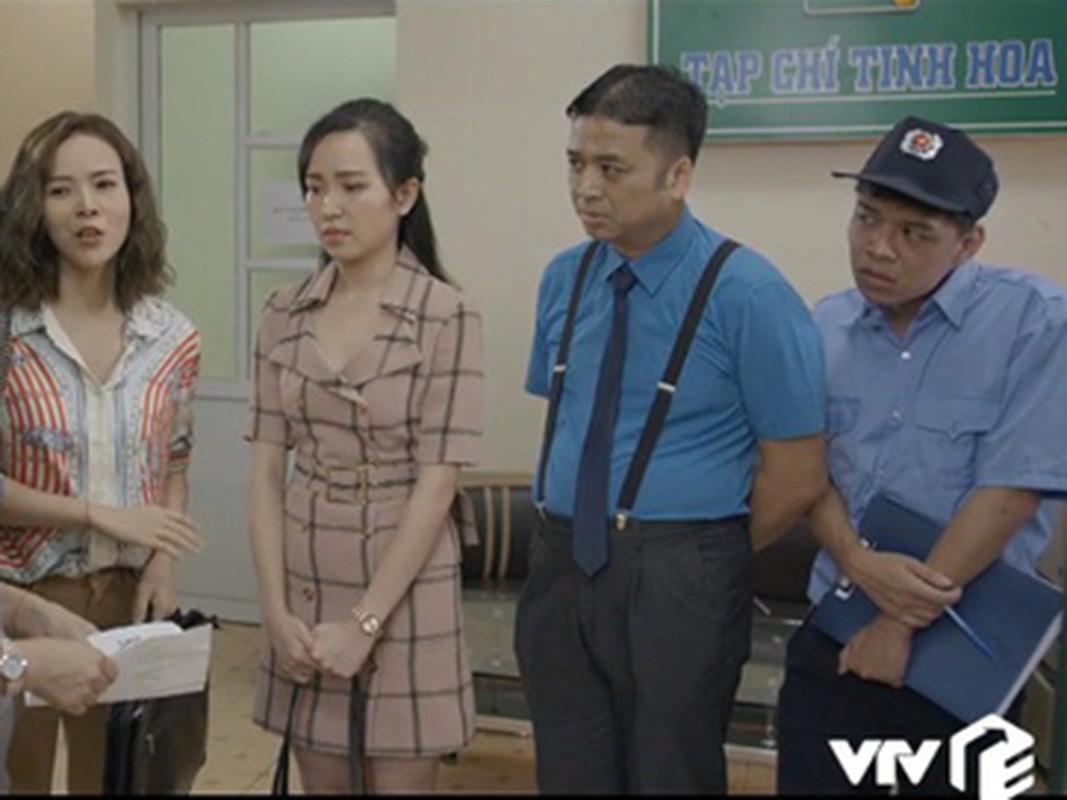 Chan dung nghe si da tai dong Thien Loi trong Tao quan 2021-Hinh-9