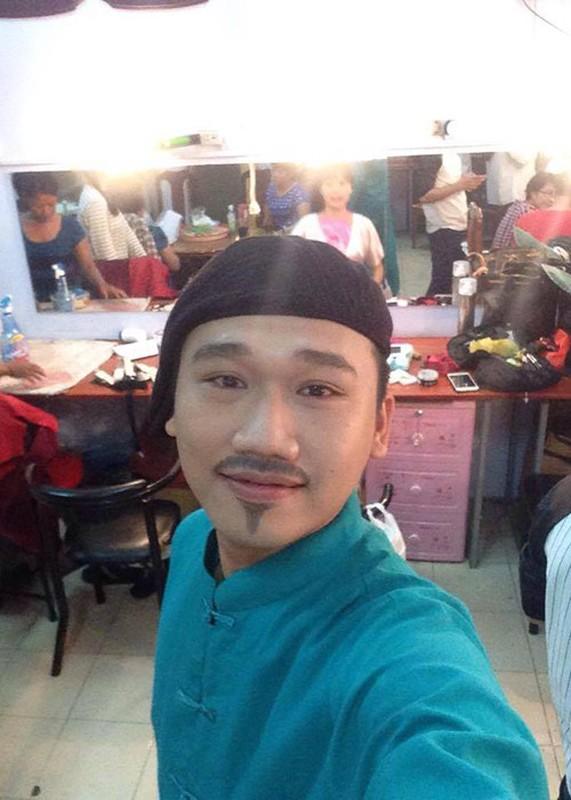 Cuoc song len huong cua Xuan Nghi 3 lan lo hen voi Tao quan-Hinh-7