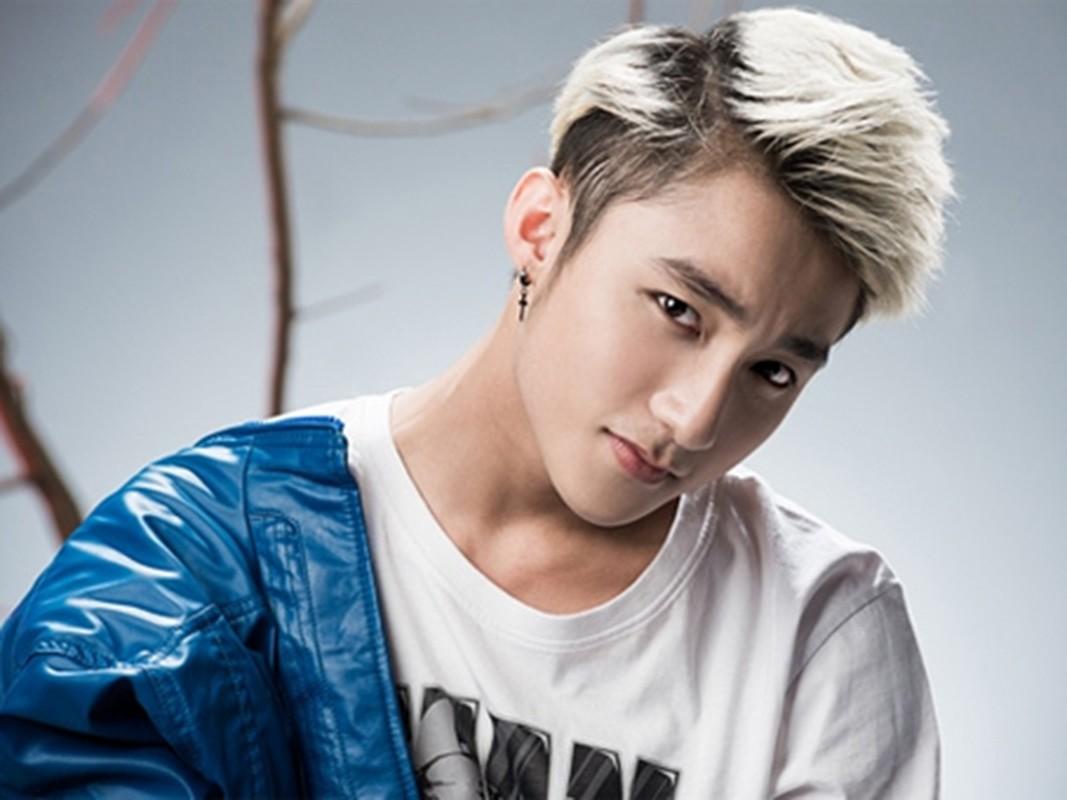 Loat scandal gay nong du luan cua Son Tung M-TP-Hinh-4