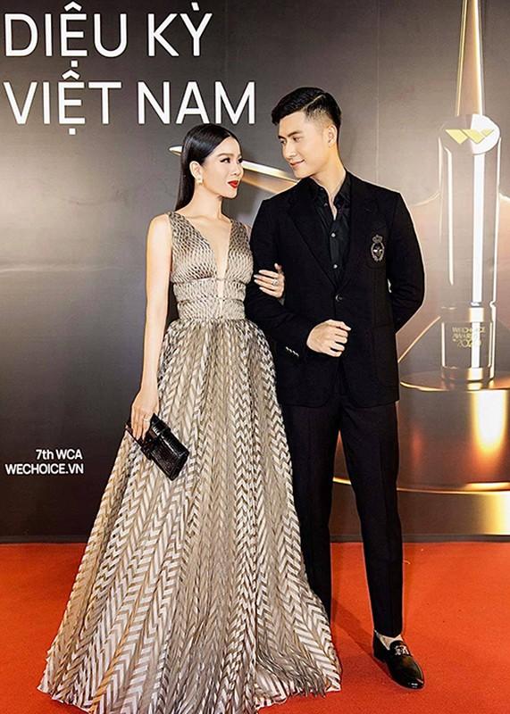 Ban than mot thoi cua Ho Ngoc Ha, Que Van - Le Quyen ra sao?-Hinh-11