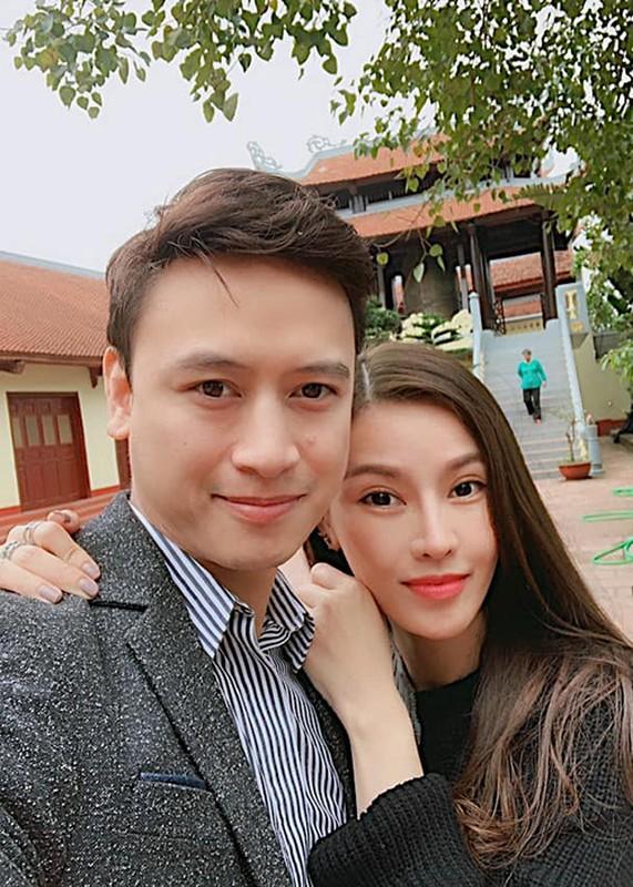 Ban than mot thoi cua Ho Ngoc Ha, Que Van - Le Quyen ra sao?-Hinh-6