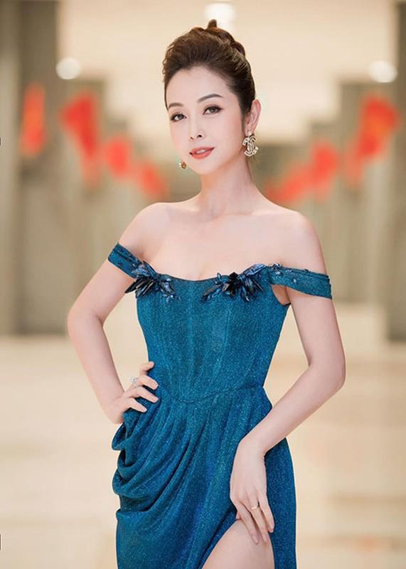 Duong cong hut mat cua dan my nhan sinh nam 1985-Hinh-3