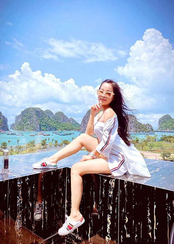 Duong cong hut mat cua dan my nhan sinh nam 1985-Hinh-6