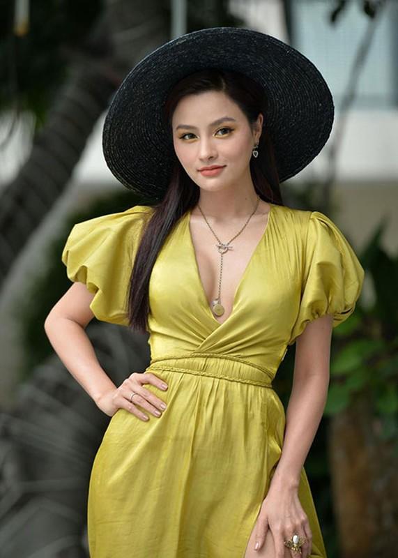 Duong cong hut mat cua dan my nhan sinh nam 1985-Hinh-7