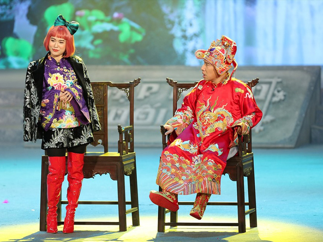 Soi tai nang cua Lam Vy Da dong Tao quan 2021-Hinh-2