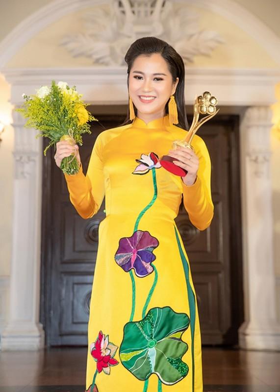 Soi tai nang cua Lam Vy Da dong Tao quan 2021-Hinh-6