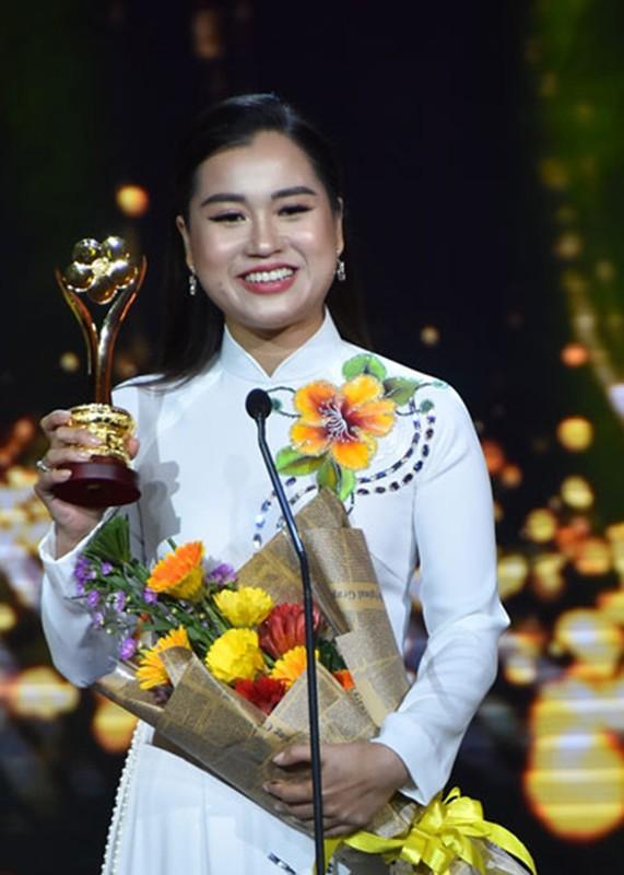Soi tai nang cua Lam Vy Da dong Tao quan 2021-Hinh-7