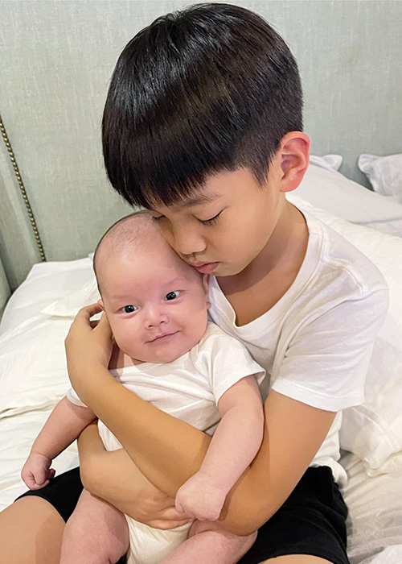 "Lim tim loat anh Subeo cham em chuan ""anh nha nguoi ta""-Hinh-11"