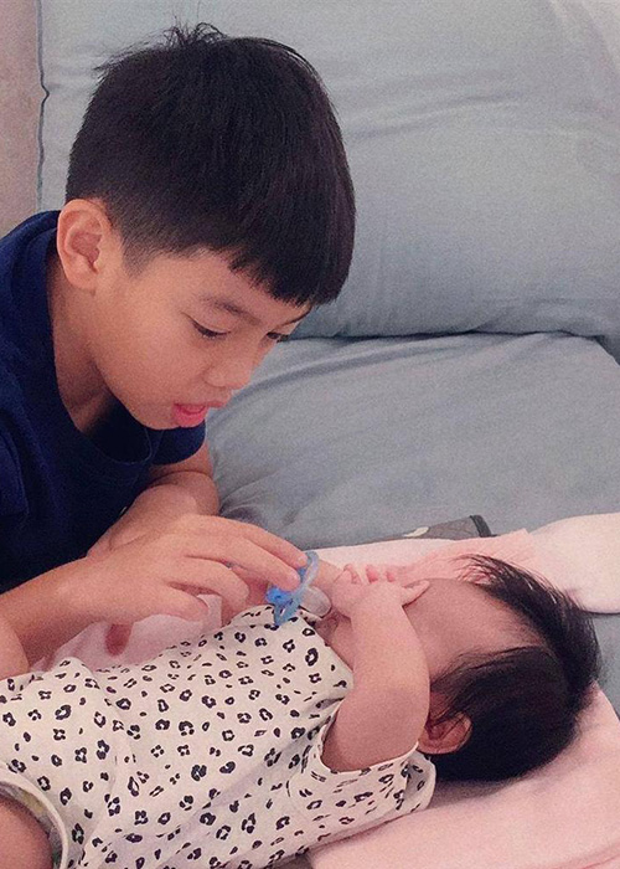 "Lim tim loat anh Subeo cham em chuan ""anh nha nguoi ta""-Hinh-2"