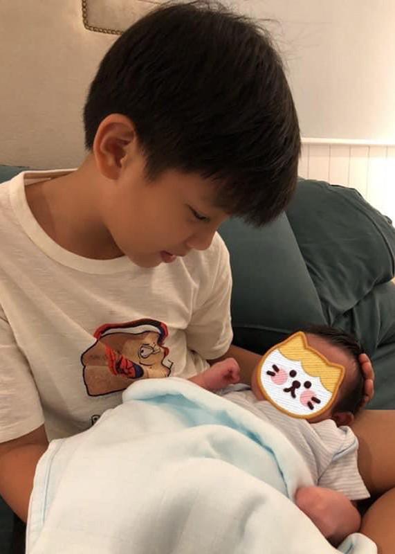 "Lim tim loat anh Subeo cham em chuan ""anh nha nguoi ta""-Hinh-4"