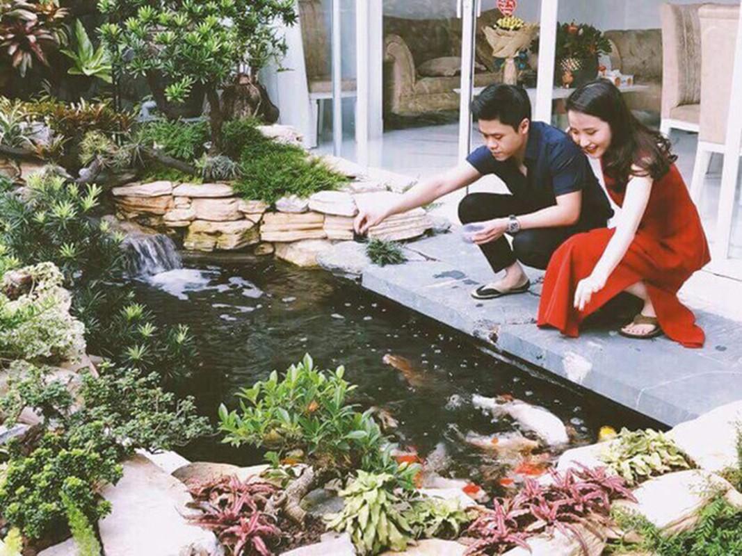 Soi hanh trinh tu yeu den cuoi cua Phan Thanh - Xuan Thao-Hinh-11
