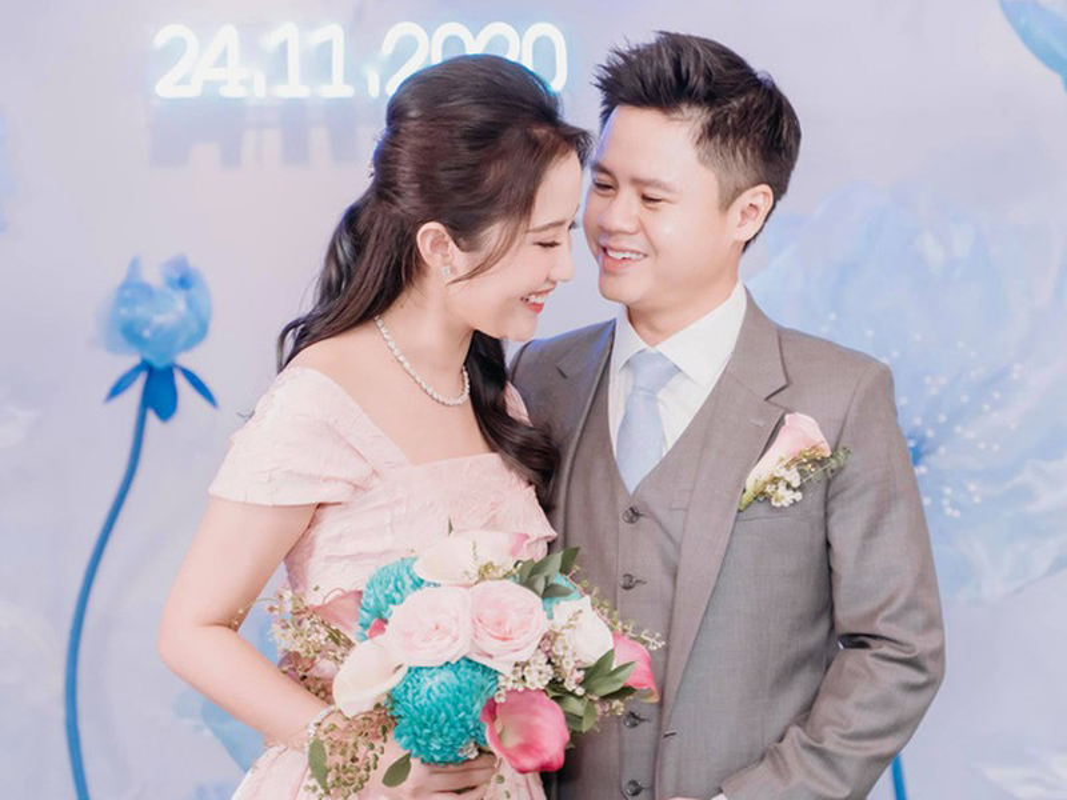 Soi hanh trinh tu yeu den cuoi cua Phan Thanh - Xuan Thao-Hinh-12