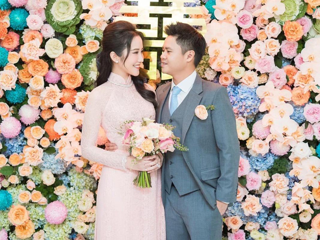 Soi hanh trinh tu yeu den cuoi cua Phan Thanh - Xuan Thao-Hinh-13