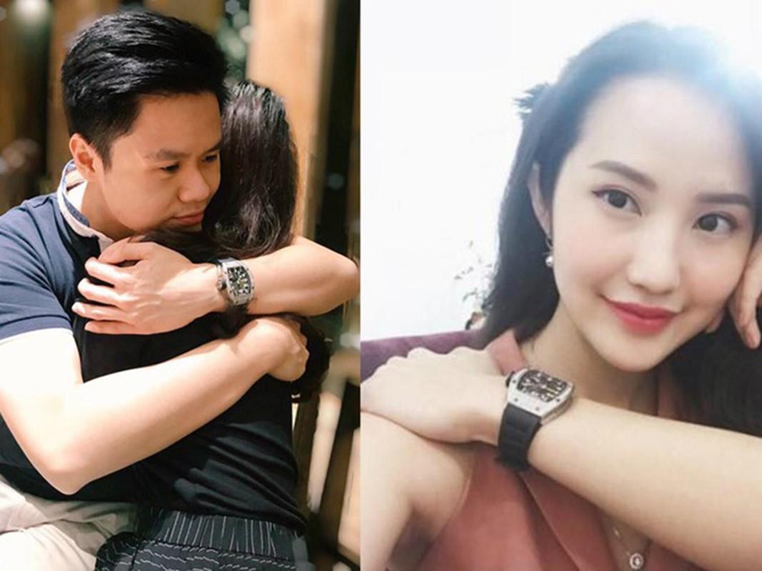 Soi hanh trinh tu yeu den cuoi cua Phan Thanh - Xuan Thao-Hinh-2