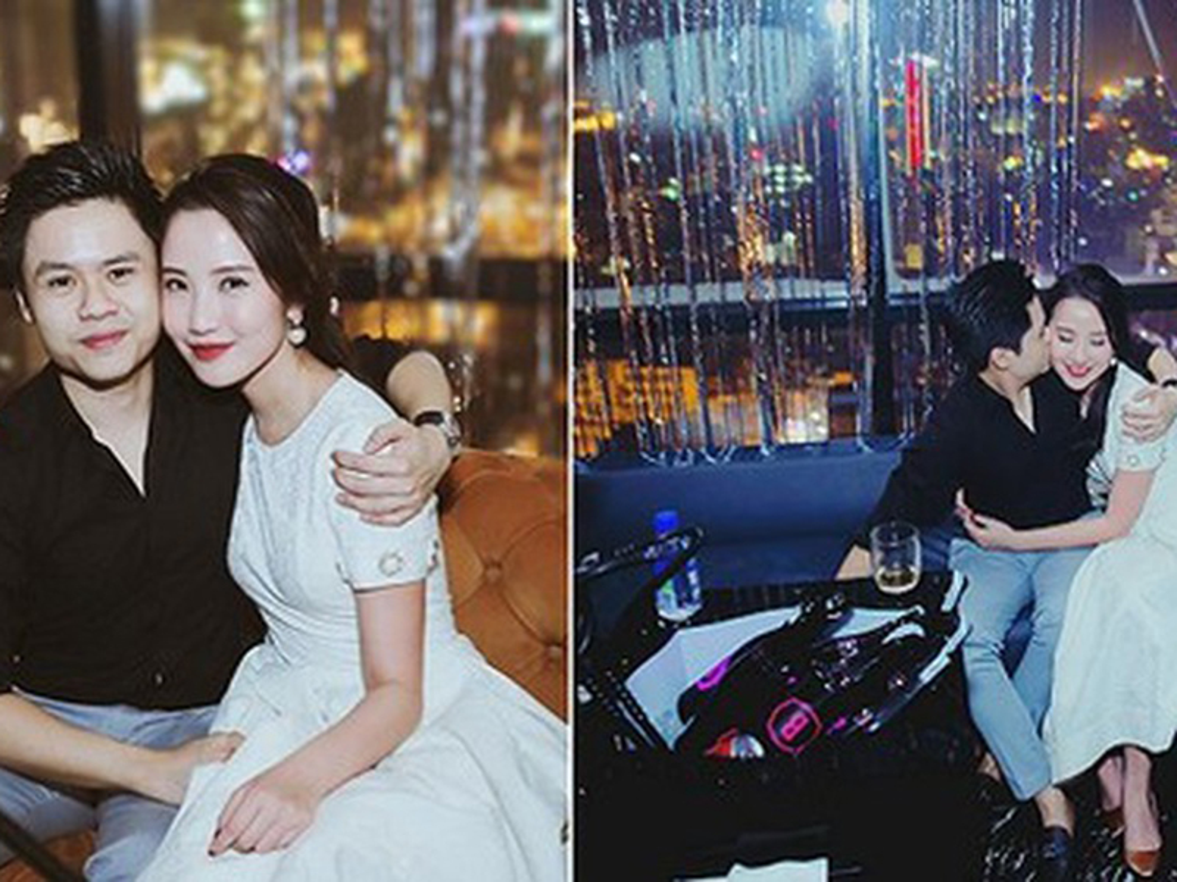 Soi hanh trinh tu yeu den cuoi cua Phan Thanh - Xuan Thao-Hinh-3