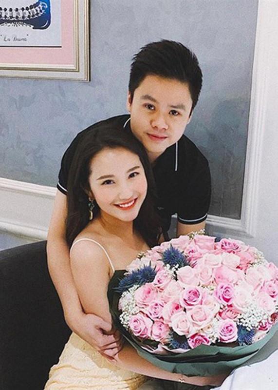 Soi hanh trinh tu yeu den cuoi cua Phan Thanh - Xuan Thao-Hinh-4