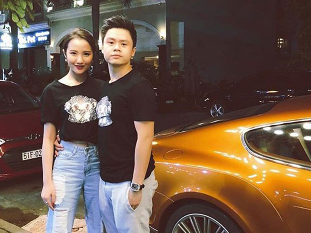 Soi hanh trinh tu yeu den cuoi cua Phan Thanh - Xuan Thao-Hinh-5