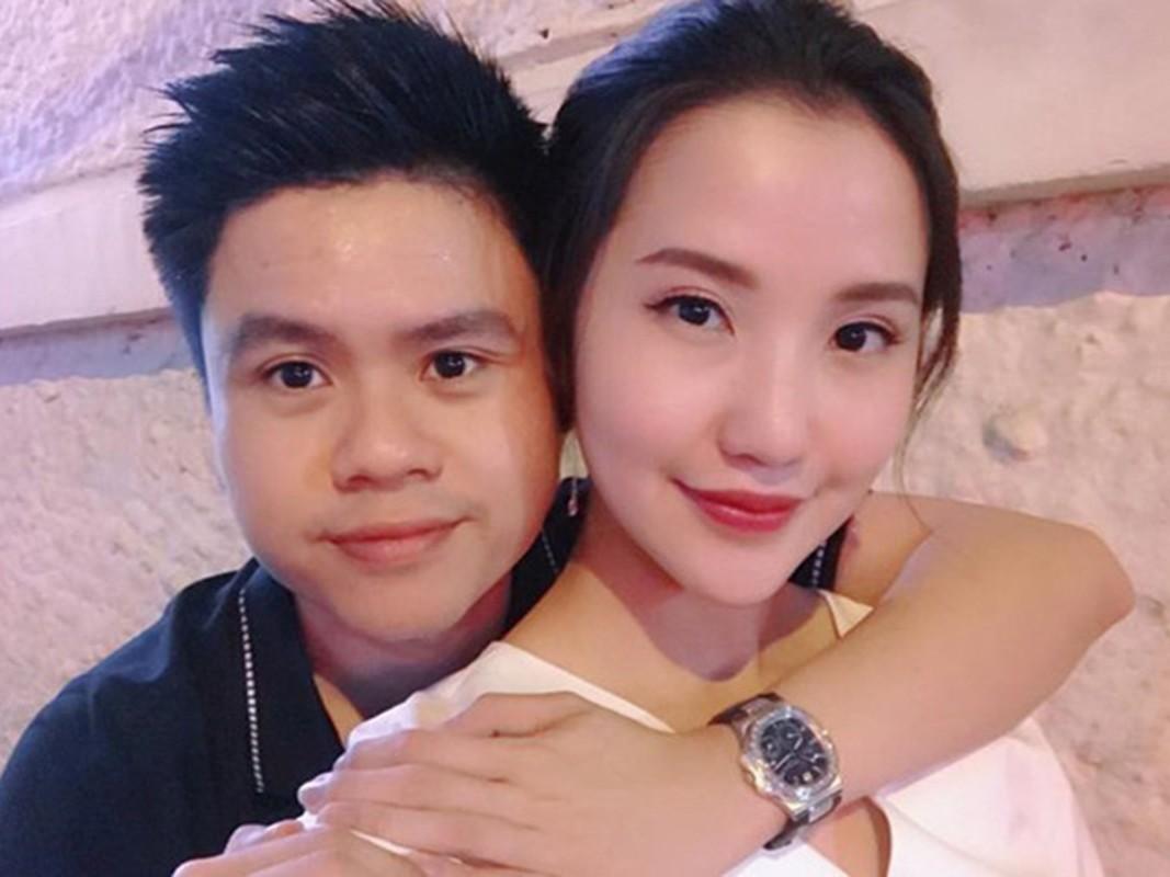 Soi hanh trinh tu yeu den cuoi cua Phan Thanh - Xuan Thao-Hinh-6
