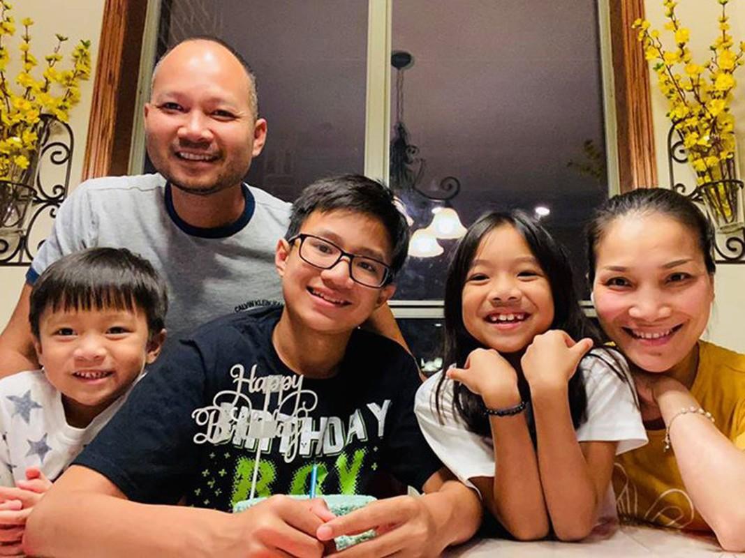 Chong mac COVID-19 chieu chuong ca si Hong Ngoc co nao?-Hinh-13