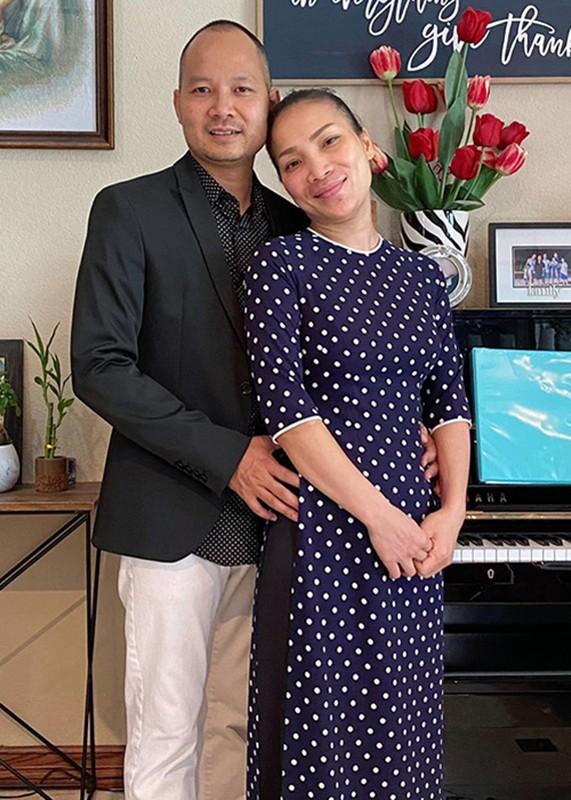 Chong mac COVID-19 chieu chuong ca si Hong Ngoc co nao?-Hinh-3