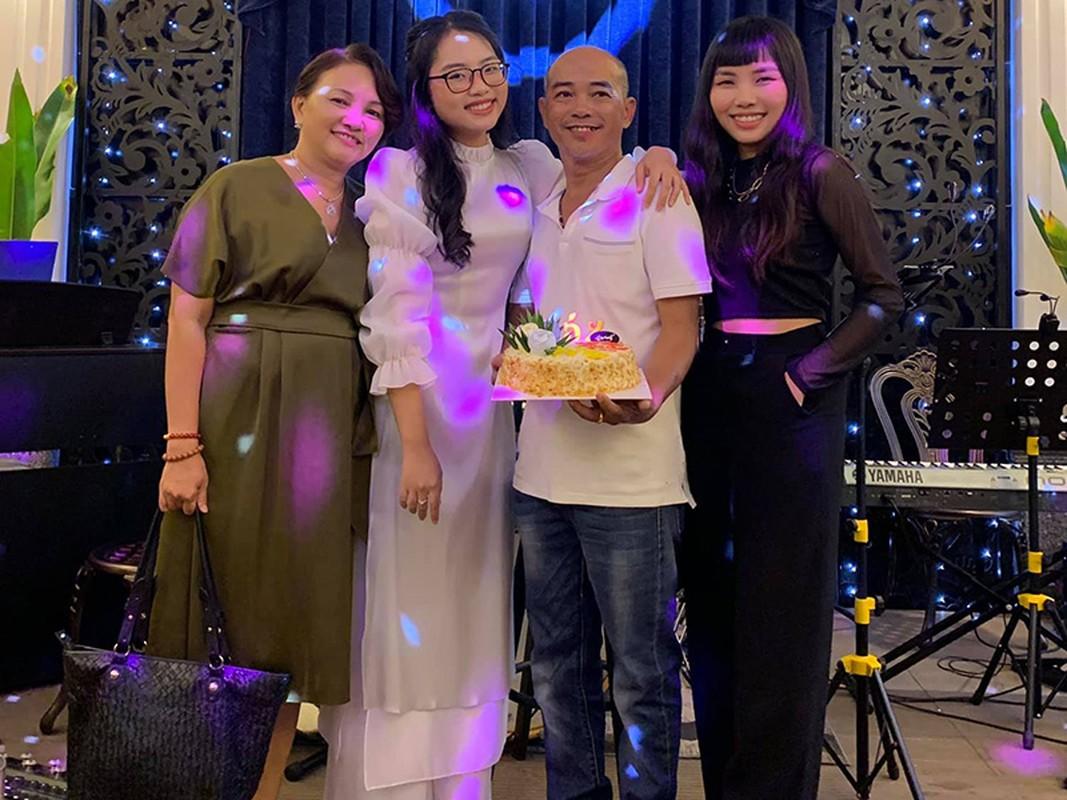 Cuoc song van nguoi mo cua Phuong My Chi o tuoi 18-Hinh-11