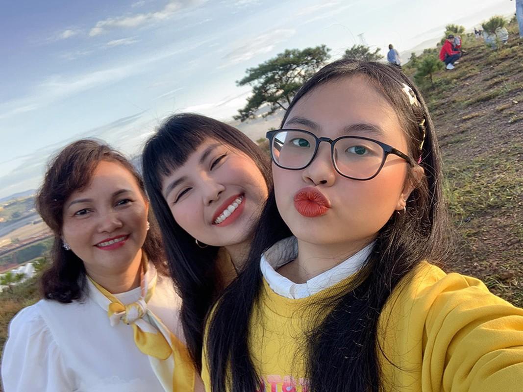 Cuoc song van nguoi mo cua Phuong My Chi o tuoi 18-Hinh-9