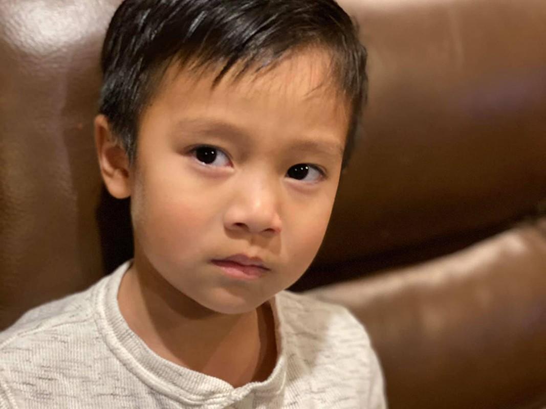 3 con xinh dep, phong phao cua Hong Ngoc va Thomas Tam Nguyen-Hinh-11