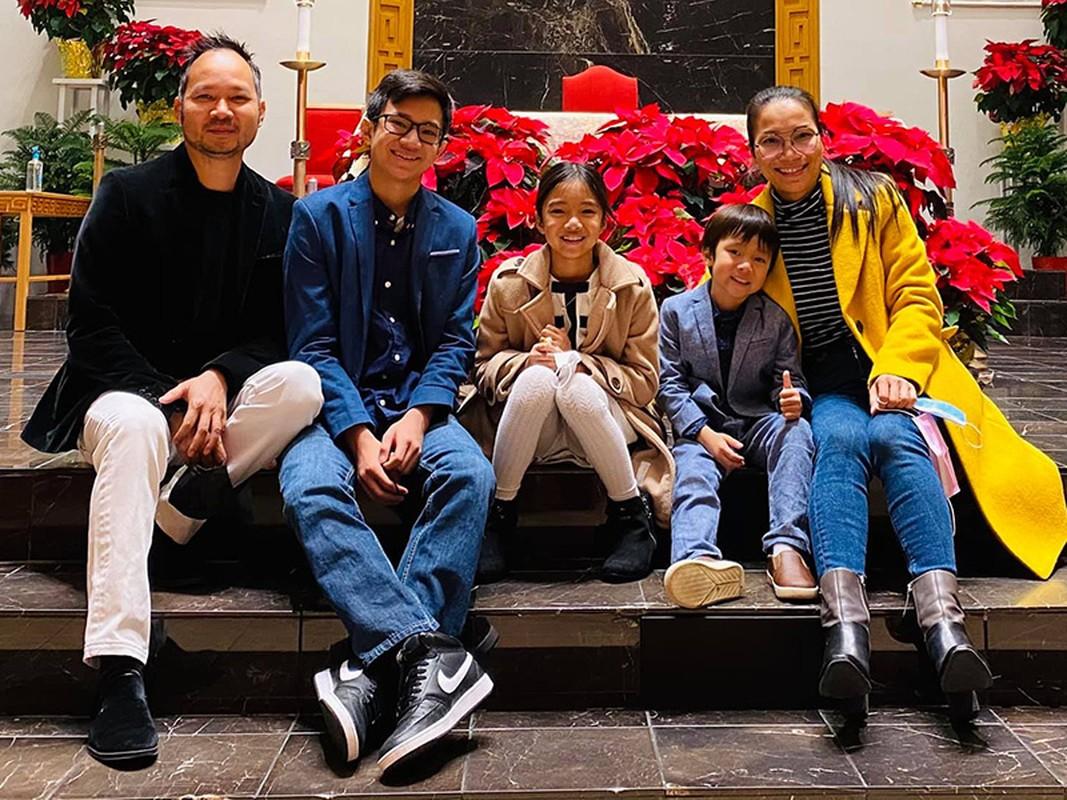 3 con xinh dep, phong phao cua Hong Ngoc va Thomas Tam Nguyen-Hinh-14