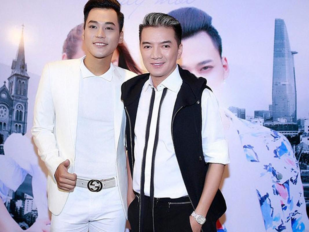 "Soi cuoc song cua Phan Ngoc Luan sau on ao ""phan"" Dam Vinh Hung-Hinh-2"