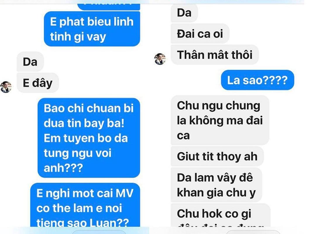 "Phan Ngoc Luan: Het ""phan thay"" den va mieng giua dich COVID-19-Hinh-7"