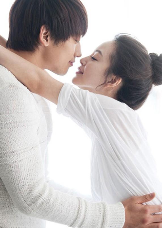 Hon nhan cua cap vo chong sieu giau Bi Rain - Kim Tae Hee-Hinh-4