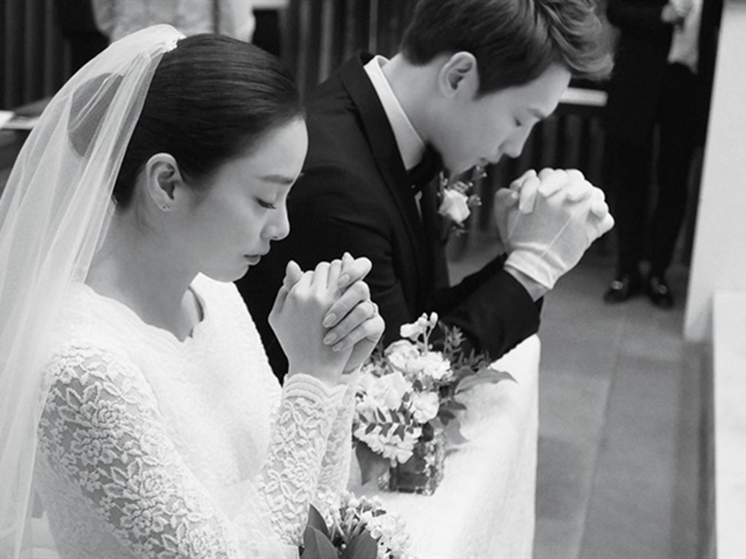 Hon nhan cua cap vo chong sieu giau Bi Rain - Kim Tae Hee-Hinh-6