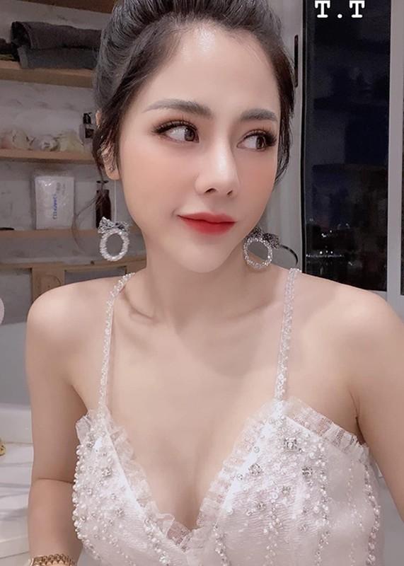 Ve goi cam cua U40 Bach Lan Phuong sap cuoi Huynh Anh-Hinh-3