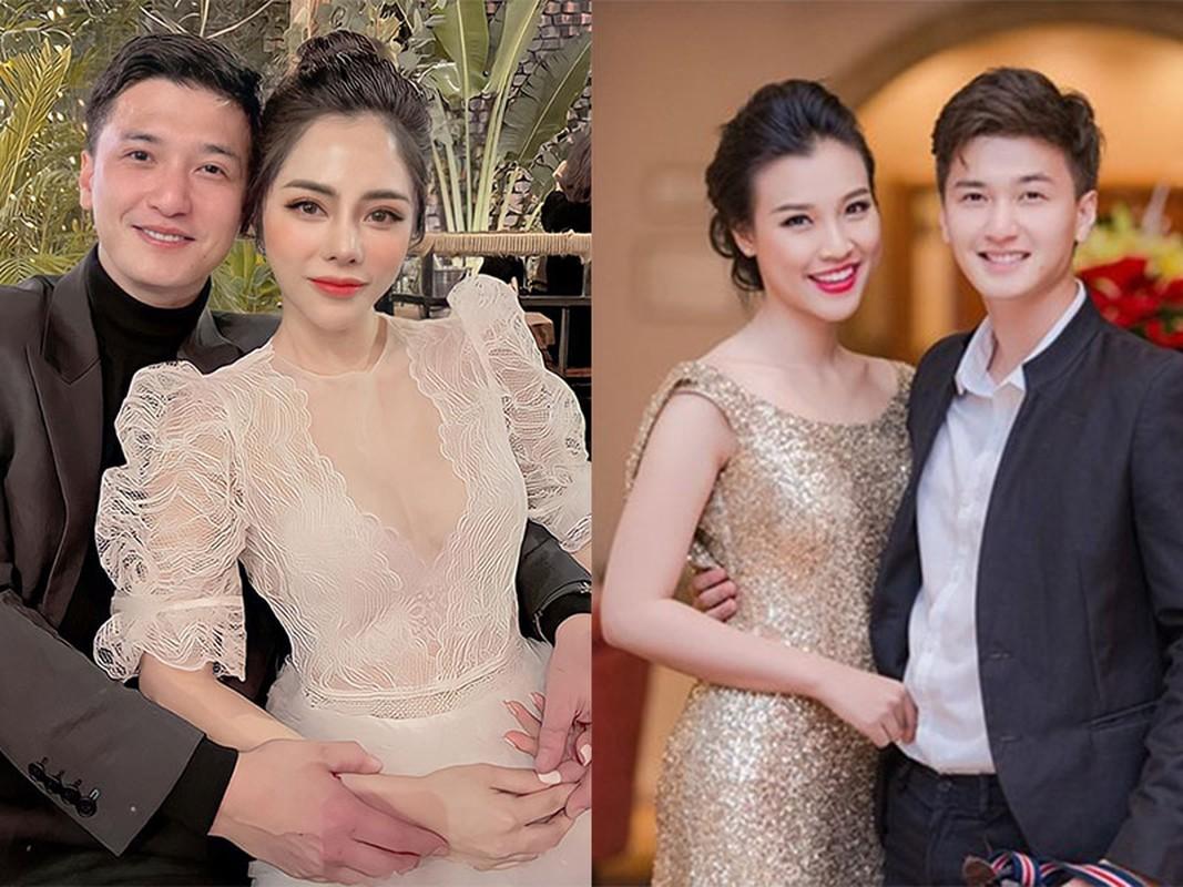 Chia tay Huynh Anh, cuoc song cua Hoang Oanh gio ra sao?
