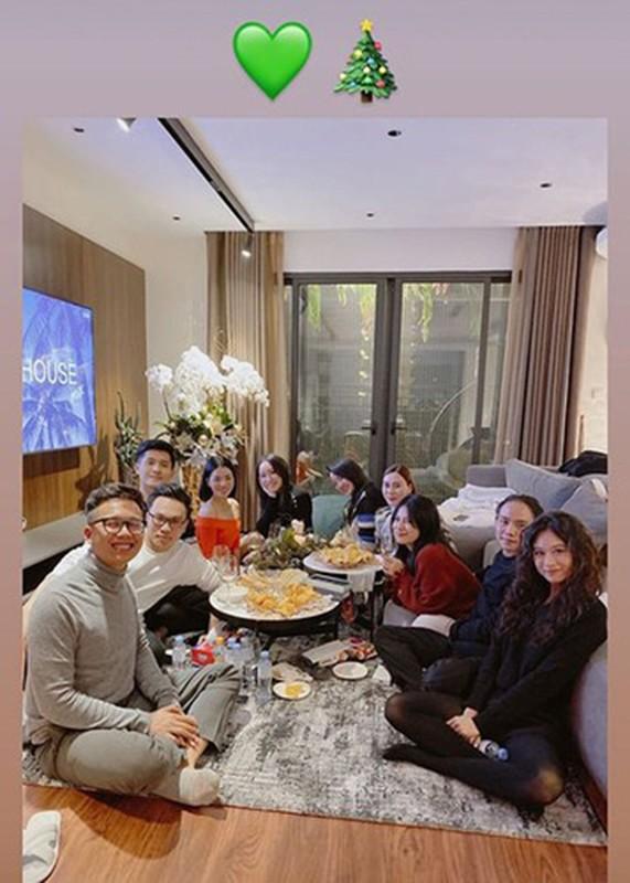 Le Quyen - Lam Bao Chau: Tu bi mat den cong khai yeu-Hinh-11