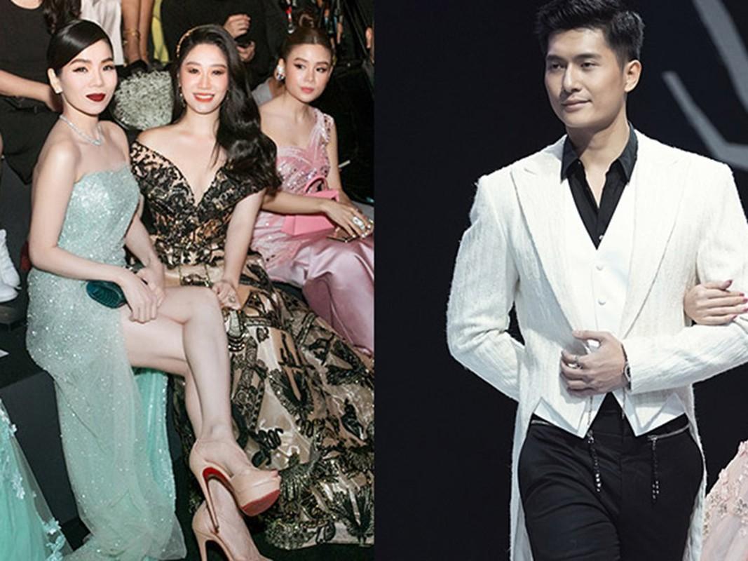 Le Quyen - Lam Bao Chau: Tu bi mat den cong khai yeu-Hinh-8