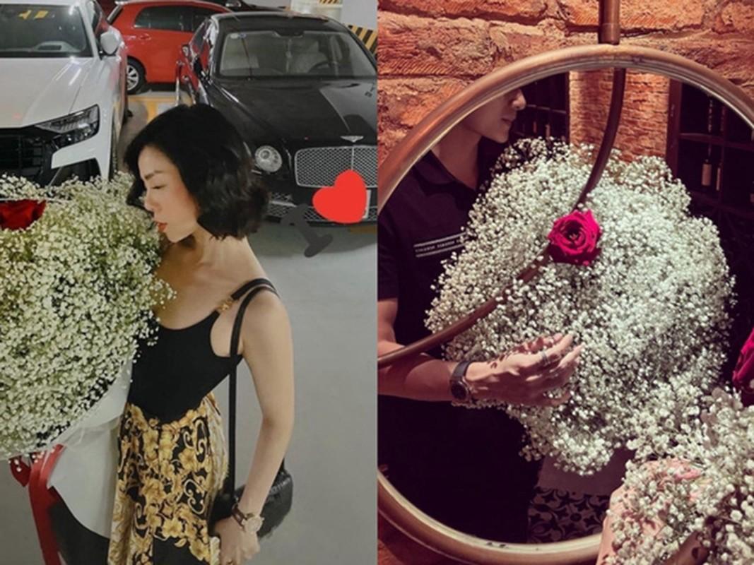 Le Quyen - Lam Bao Chau: Tu bi mat den cong khai yeu-Hinh-9