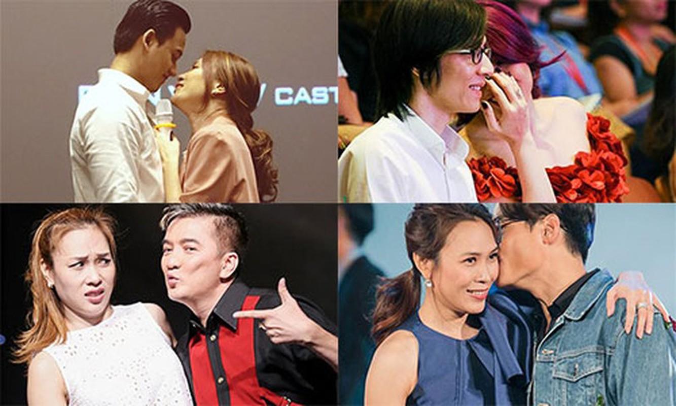 """Duong tinh cua My Tam va dan """"chi dai"""" chua chong Vbiz-Hinh-2"""