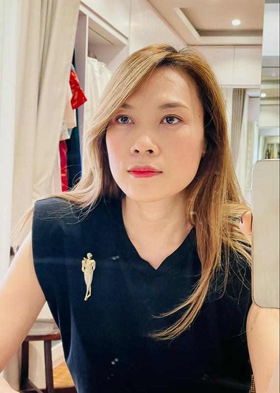 """Duong tinh cua My Tam va dan """"chi dai"""" chua chong Vbiz-Hinh-4"""