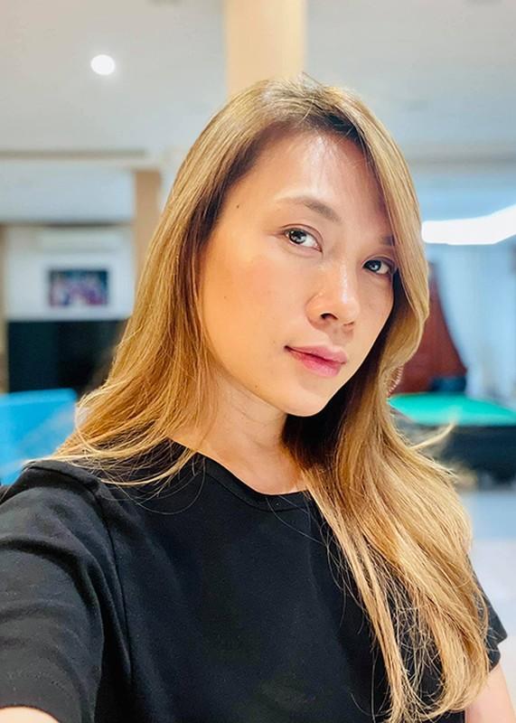 """Duong tinh cua My Tam va dan """"chi dai"""" chua chong Vbiz-Hinh-5"""