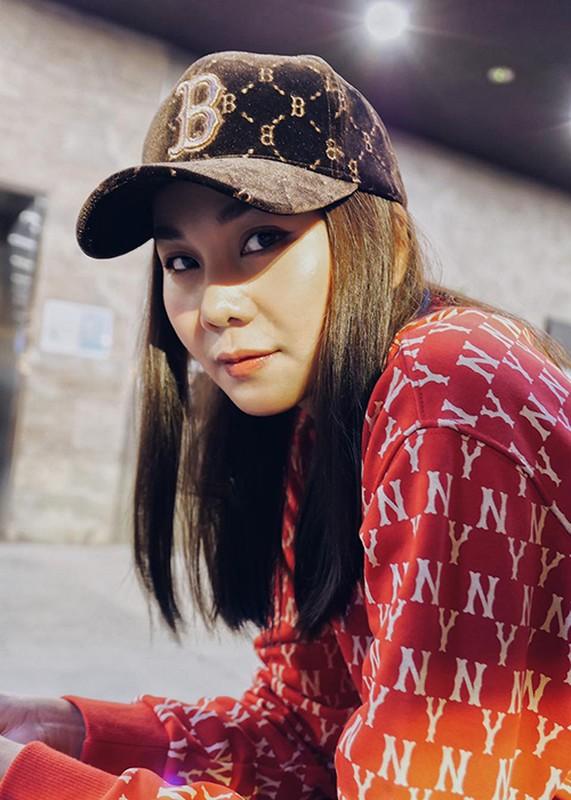 """Duong tinh cua My Tam va dan """"chi dai"""" chua chong Vbiz-Hinh-8"""