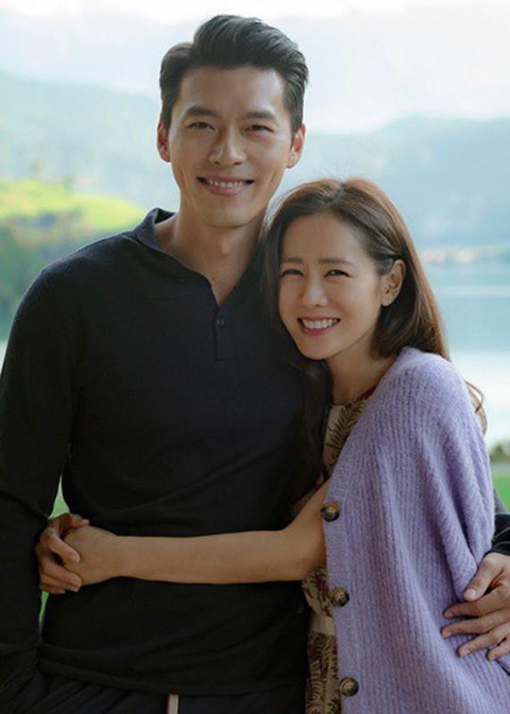 Soi doi tu my nam duoc khao khat nhat Han Quoc Hyun Bin-Hinh-10