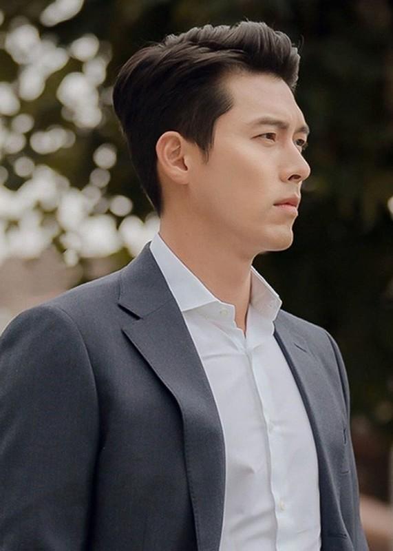 Soi doi tu my nam duoc khao khat nhat Han Quoc Hyun Bin-Hinh-2