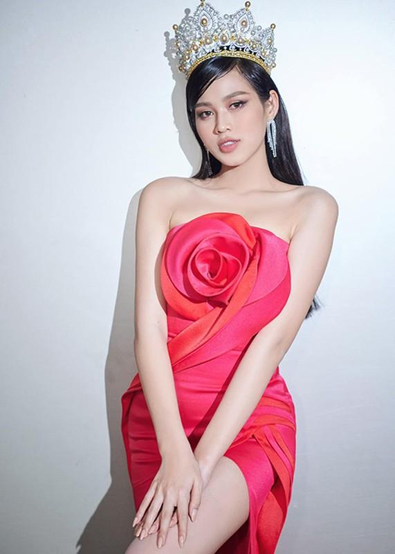 Ngat ngay ngam nhan sac thanh xuan cua Hoa hau Do Thi Ha-Hinh-10