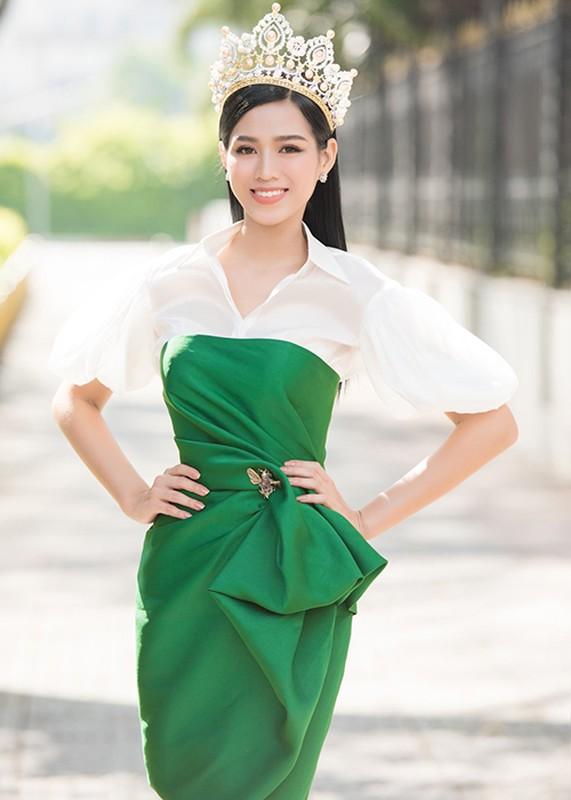 Ngat ngay ngam nhan sac thanh xuan cua Hoa hau Do Thi Ha-Hinh-12