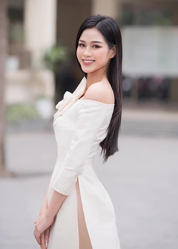 Ngat ngay ngam nhan sac thanh xuan cua Hoa hau Do Thi Ha-Hinh-13