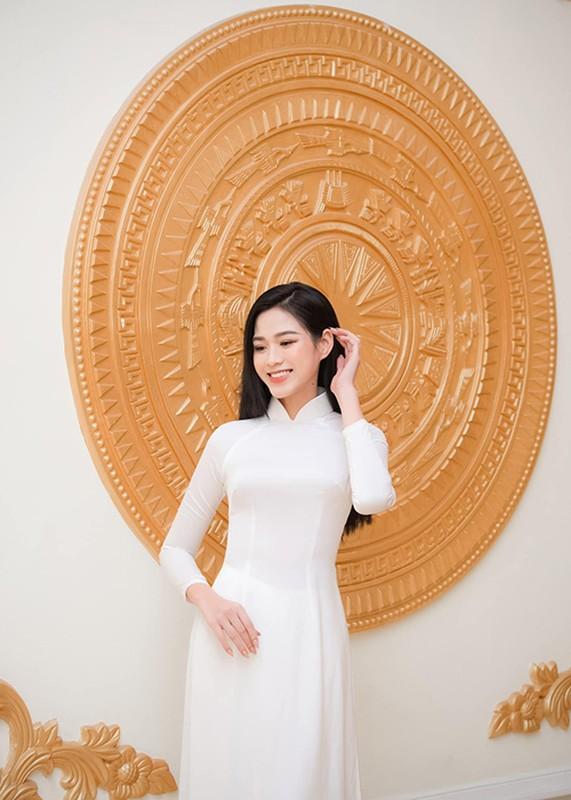 Ngat ngay ngam nhan sac thanh xuan cua Hoa hau Do Thi Ha-Hinh-7