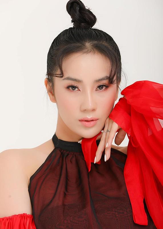 Ve goi cam cua vu cong dang quang Guong mat than quen 2020-Hinh-10