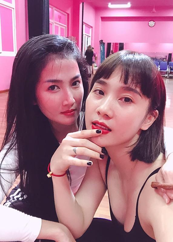 Ve goi cam cua vu cong dang quang Guong mat than quen 2020-Hinh-11